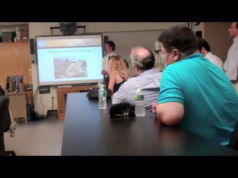 EDD Final Presentation