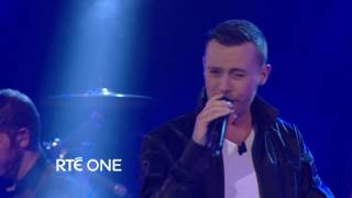 The Nathan Carter Show | RTÉ One | Continues Sunday 6th November 9.30pm