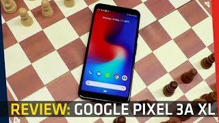 google-pixel-3a-xl-review-pixel-enthusiasts