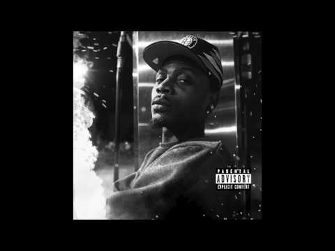 "Flipp Dinero - ""On Some"" (Official Audio)"