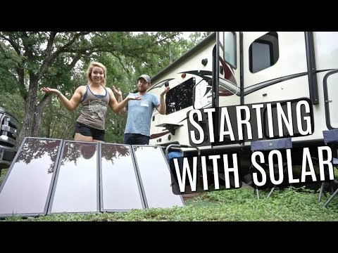 1st-time-buying-solar-for-the-rv-//-no-clue-what-to-do!