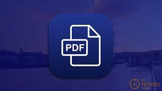 Shopware: Plugin Artikel PDF Tab [Backend]