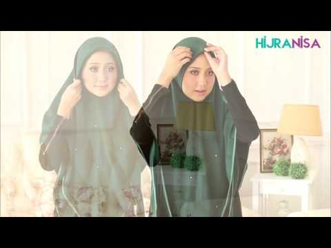 TUDUNG MURAH from YouTube · Duration:  2 seconds