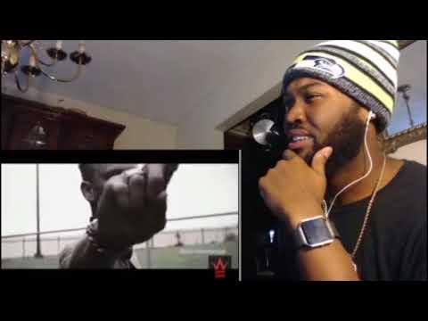 (TO THE SHADOW REALM???) | Machine Gun Kelly Rap Devil (Eminem Diss) - REACTION