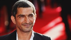 FRANCE 24 meets Amr Waked, the Egyptian actor who dared to speak out