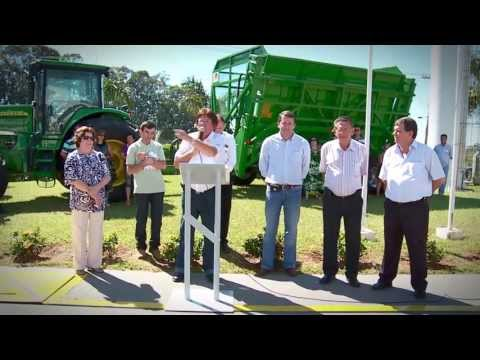 ATA Confraternização 2009