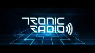 Tronic Radio 389 (Guest Mix Ana Lilia) 09.01.2020 YouTube Videos