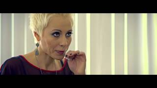Video The Promoter  - Short film download MP3, 3GP, MP4, WEBM, AVI, FLV November 2017