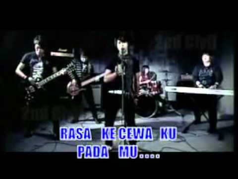 SECOND CIVIL-Aku,Kau dan kenangan@.flv