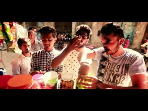 Emiway new song 2017 Full HD 1080p(6)