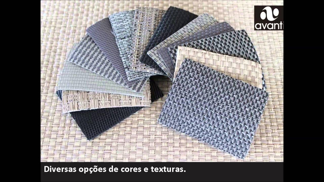 pvc tapete swalif. Black Bedroom Furniture Sets. Home Design Ideas
