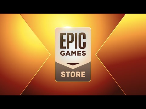 Spring 2020 Update | Epic Games Store