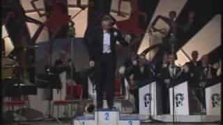 Ondřej Havelka - Sing, Sing, Sing