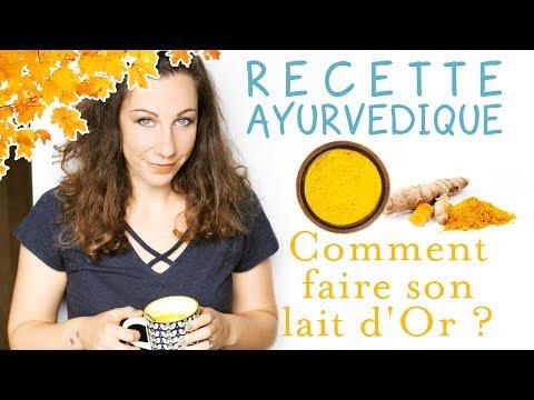 le-lait-d'or---recette-de-boisson-ayurvédique-(golden-milk)-spéciale-automne/hiver