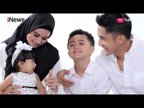 Hengky Kurniawan Deg-degan Ditanya Soal Skandal Cintanya oleh Hotman Part 01 - HPS 08/02