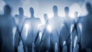 Die Falle DER ARCHONTEN - Geht Ihre Manipulation Über Den Tod Hinaus?
