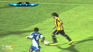 2011 Ittihad - Hilal 3 : 1  HD Asian Champions League 2017 Video
