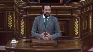 4 mill€ más en los PGE para Navarra Íñigo Alli