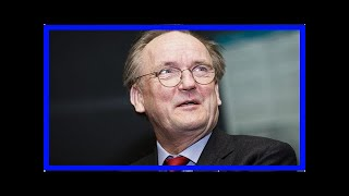 Latest News - The Paradise papers: kone antti herlin heir use millions to the tax haven Bank Bailout