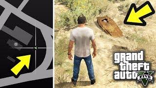 GTA 5 - Рокстар подтверждают, Нико Беллик был убит!