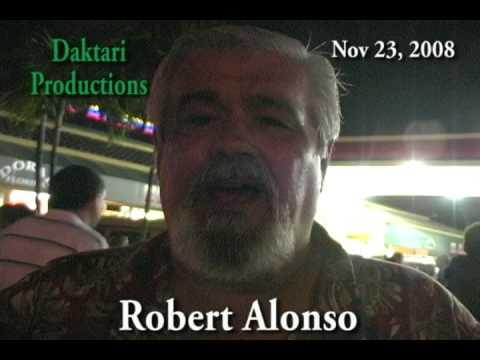 2008/057 ROBERT DECLARA DESDE EL AREPAZO II