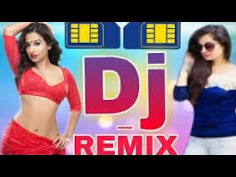 dj-song-video-|-bhojpuri-video-song-|-hindi-dj-|-arijit-singh-|-dj-song-2019-|-dj-panjabi-song-hd-pc