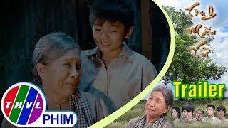THVL | Giới thiệu phim Tình mẫu tử - Tuần 2