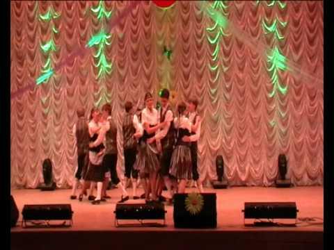 loituma polka скачать бесплатно:
