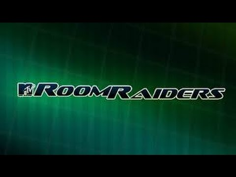 Mtv dating show room raiders mtv