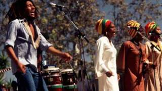 Download Bob Marley - Could you be loved Mp3 and Videos