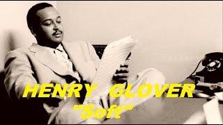 Henry Glover - Soft (1953)
