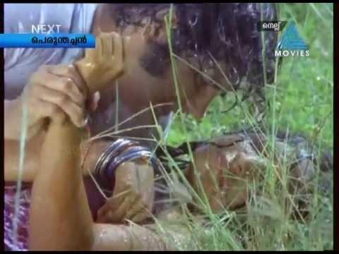 Malayalam HoT - SeX - FcuK to FcuK thumbnail