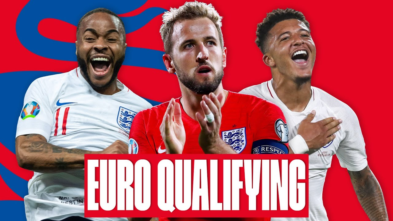 Euro 2020 Complete Schedule Fixture Key Dates Format Groups And How To Watch The Tournament In The Us