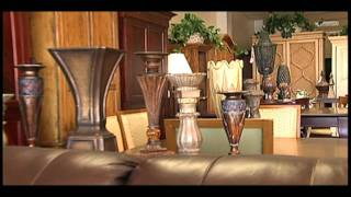 Quality Pre-owned Hotel Furniture & Liquidation Services From Amc Liquidators