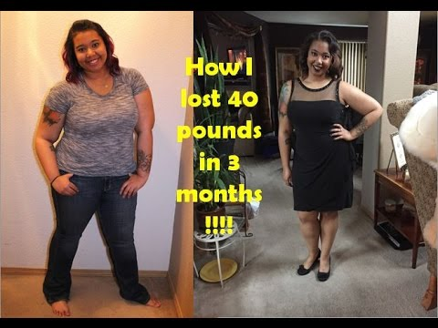 Medical weight loss houston