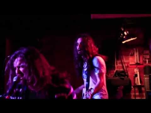 J. Roddy Walston & The Business - Lucille (Little Richard Cover) mp3