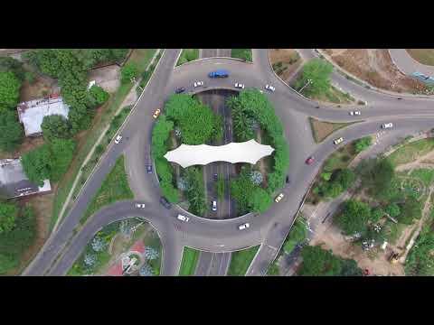 EasyTools Club Sample Aerial pack3 4K Videos