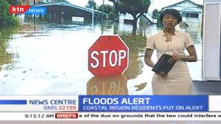 What you need to know about short rainy season floods
