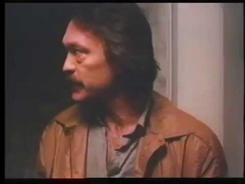 Kris Kristofferson movie 1984