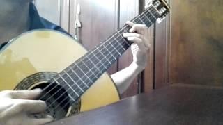 向大師致敬呂老師在4/19仙逝了台灣古典吉他大師他的創作紅到國外去台灣...