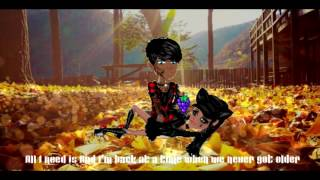 Jake Reese Feat  Topic ♥ Find You MSP Version