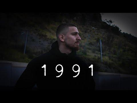 MOIS - 1991 (prod. by Emde51)