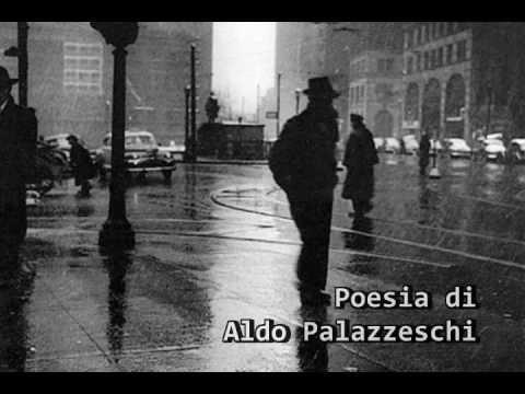 Poesia – Movimento – di Aldo Palazzeschi.WMV