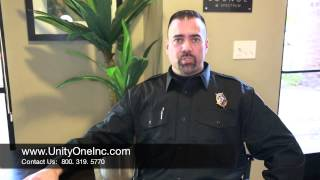 Home Safety Tips | Unity One Inc. Security Company Las Vegas pt. 6