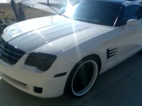 Hqdefault on 2004 chrysler crossfire