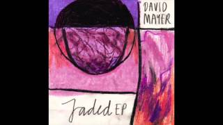 David Mayer - Bold feat. Sooma (KM030)