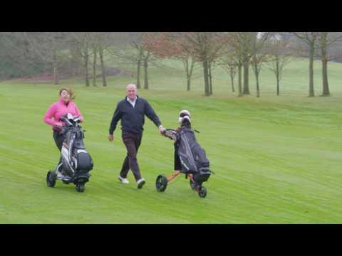 Hedgehog Golf Company Full Version