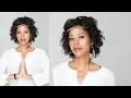 Singer Sasha K Photoshoot Calgary with Katherine Calnan Photography