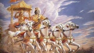 Bhagavad Gita in Tamil - Chapter 15