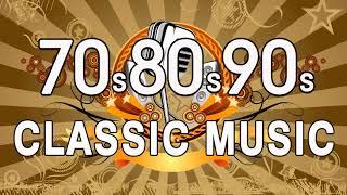 Golden Oldies 70s 80s 90s - Oldies Classic - Oldies Classic - Old School Music Hits